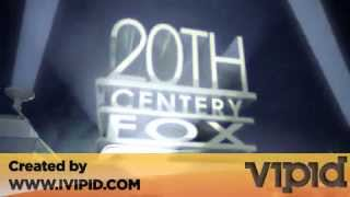 getlinkyoutube.com-Copy of 20th century fox Televison By Vipid
