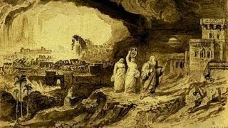 getlinkyoutube.com-The ACTUAL Sins Of Sodom (Not at all what most have been told!)