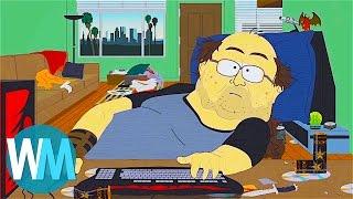 getlinkyoutube.com-Top 10 Insanely Addictive Video Games