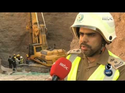 #MBC8PM - Report - محمود الشنقيطي .. عن قصة لمى