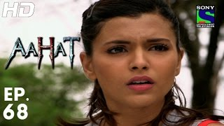 Aahat - आहट - Episode 68 - 7th July, 2015 width=