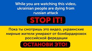 getlinkyoutube.com-Open Kids - Show Girls (Official Video)