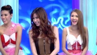 getlinkyoutube.com-หอยเจอลี่ : สาวเซ็กซี่ วง Cup C โดนซานตาหอย แฉจนวงแตก 29 ธ.ค.57 (3/4)