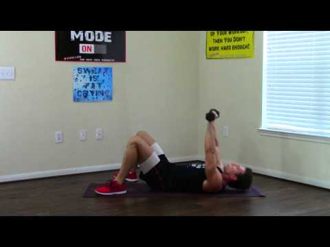 Getting Ripped Abs in 8 Minutes Ab Workout - HASfit Ways to Get Ripped Abs Exercises -  Ab Ripper X