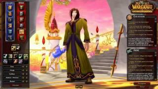getlinkyoutube.com-[tuto] tutoriel fr world of warcraft decouverte du jeu partie 1