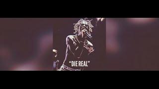 "getlinkyoutube.com-Rich Homie Quan x Lil Durk x Migos Type Beat - ""Die Real"" | (Prod. By @1YungMurk)"