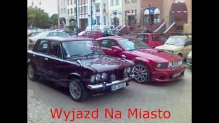 getlinkyoutube.com-Fiat 125p Boss.wmv