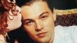 getlinkyoutube.com-Kate and Leo Tribute
