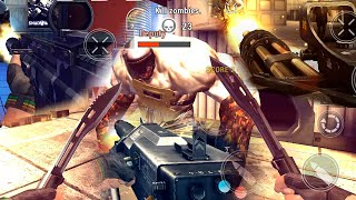 getlinkyoutube.com-UNKILLED - Weapon Pack The Six Most Powerful Weapons