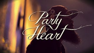 Stalley - Party Heart (ft. Rick Ross)