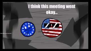 getlinkyoutube.com-The Countryballs: UN Meeting (Animation)