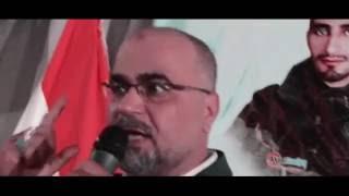 getlinkyoutube.com-اوبريت درب الصدر   | VIDEO المنشد مهدي العبودي و المنشد احمد الساعدي