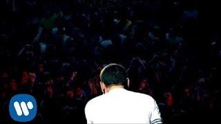 Given Up [Live at Milton Keynes] - Linkin Park