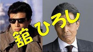 getlinkyoutube.com-【男必見】舘ひろし男気伝説