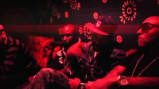 40 Glocc - Itz Aight (feat. Prodigy & Sam Scarfo)