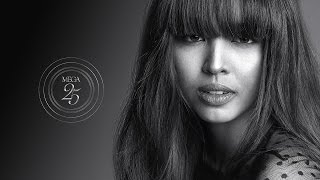 MEGA Iconic Women: Maine Mendoza