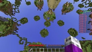 getlinkyoutube.com-SKY WARS: TIGRE ASESINO!
