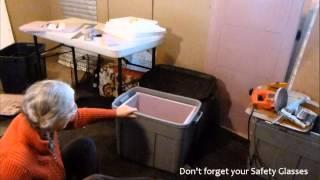 getlinkyoutube.com-Gimme Shelter - CCMD Feral Cat Shelter Video