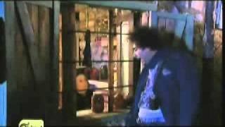 getlinkyoutube.com-اجمل مقطع من مسلسل ضيعه ضايعه