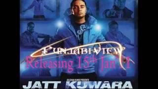 getlinkyoutube.com-Haq Mainu Laina Aunda - Sippy Gill New Song 2011