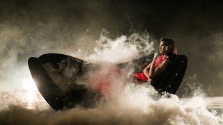 TABAH - Elizabeth Tan (Official Music Video)