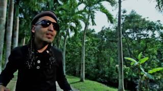 getlinkyoutube.com-Jomar Ft. Arcangel @ No Te Tengo Aqui (Official Video)