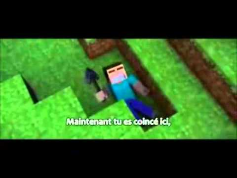 REVENGE CAPTAIN SPARKLEZ Traduction.Fr