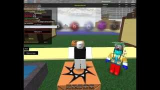 getlinkyoutube.com-showing you how to get FREE sword in {HOLY SWORD} Bloxlore RPG called PvP sword