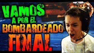 getlinkyoutube.com-¡¡ Vamos A Por El Bombardeado En 2.0 !! FINAL - COD Black Ops 2 | TheGrefg