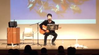 getlinkyoutube.com-佐々木祐滋ライブ&トークショー#1