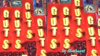 getlinkyoutube.com-The WALKING DEAD slot machine MAX BET BONUS BIG WINS
