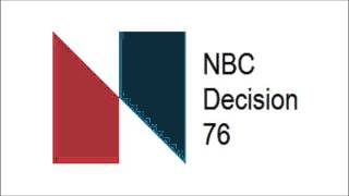 getlinkyoutube.com-NBC Decision 76 - Theme (Longer Version)