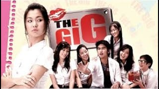 getlinkyoutube.com-Full Thai Movie: The Gig (English Subtitle)