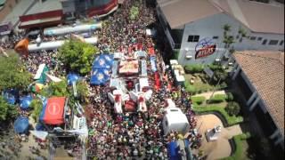getlinkyoutube.com-Carnaval Panamá 2015 Un País en Fiesta