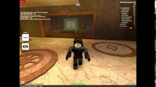 getlinkyoutube.com-Roblox ~ Don't mess with taymaster!
