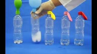 getlinkyoutube.com-Experimento com Balões