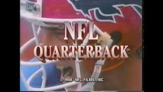 getlinkyoutube.com-VHS NFL Quarterback 1980's