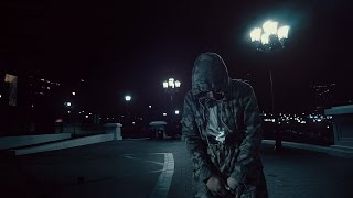 Rasta Rude Boy - Made Men (Music Video) KB Films