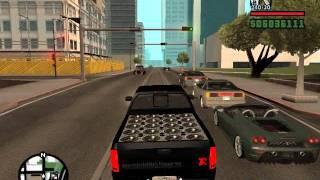 getlinkyoutube.com-Dodge Ram Turbinada Gta San Andreas