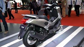 getlinkyoutube.com-Yamaha NMax 引擎技術解說