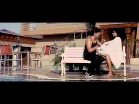 PRIYAMANI sex with jagpathi.flv