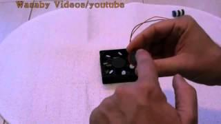 getlinkyoutube.com-video cara membuat listrik gratis bagian1