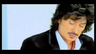getlinkyoutube.com-Shahram Solati - Ghasam