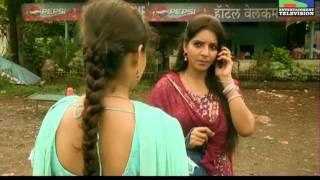 getlinkyoutube.com-Crime Patrol - Salim And Mumbai Police Succeed In Finding Zeenath - Episode 134 - 22nd July 2012