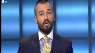 getlinkyoutube.com-فيروز ترفض مصالحة إبنها زياد الرحباني.. والسبب