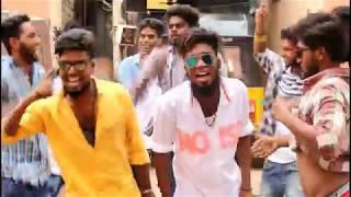 CHENNAI GANA  PRABHA / HAPPY BIRTHDAY SONG / HD VIDEOS / TIFI MEDIA 9551501814 width=