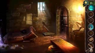 getlinkyoutube.com-Adventure Escape Time Library Level 8 - Walkthrough ( Chapter 8)