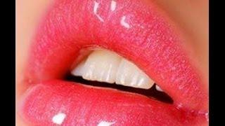 getlinkyoutube.com-كيف ادوخ زوجي-كيف اثير زوجي-كيف اخلي   زوجي يحبني