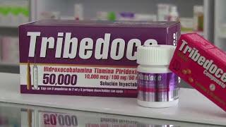 getlinkyoutube.com-Aprovechar al máximo las Vitaminas del Complejo B