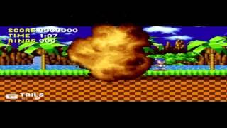 getlinkyoutube.com-Sonic.poop